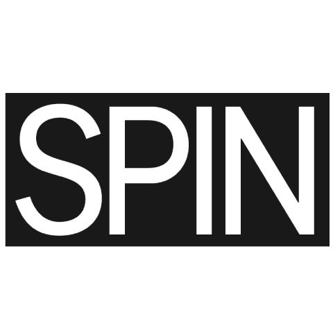 LOGO-spin-magazine.png
