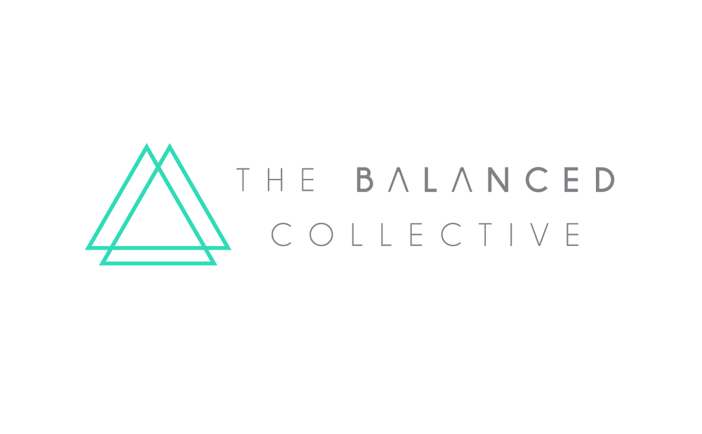 Image result for the balanced collective