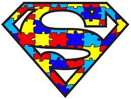 Autism Puzzle Superman.png