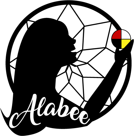 Alabee Bath