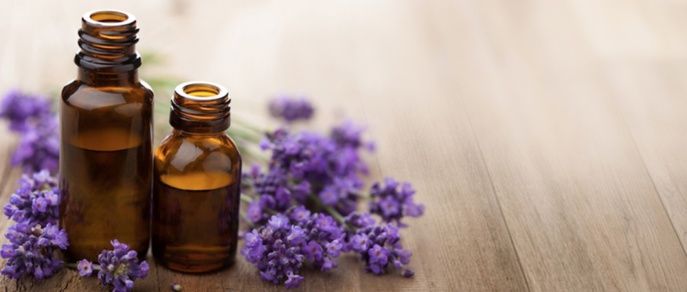 8-most-benefitial-essential-oils.png