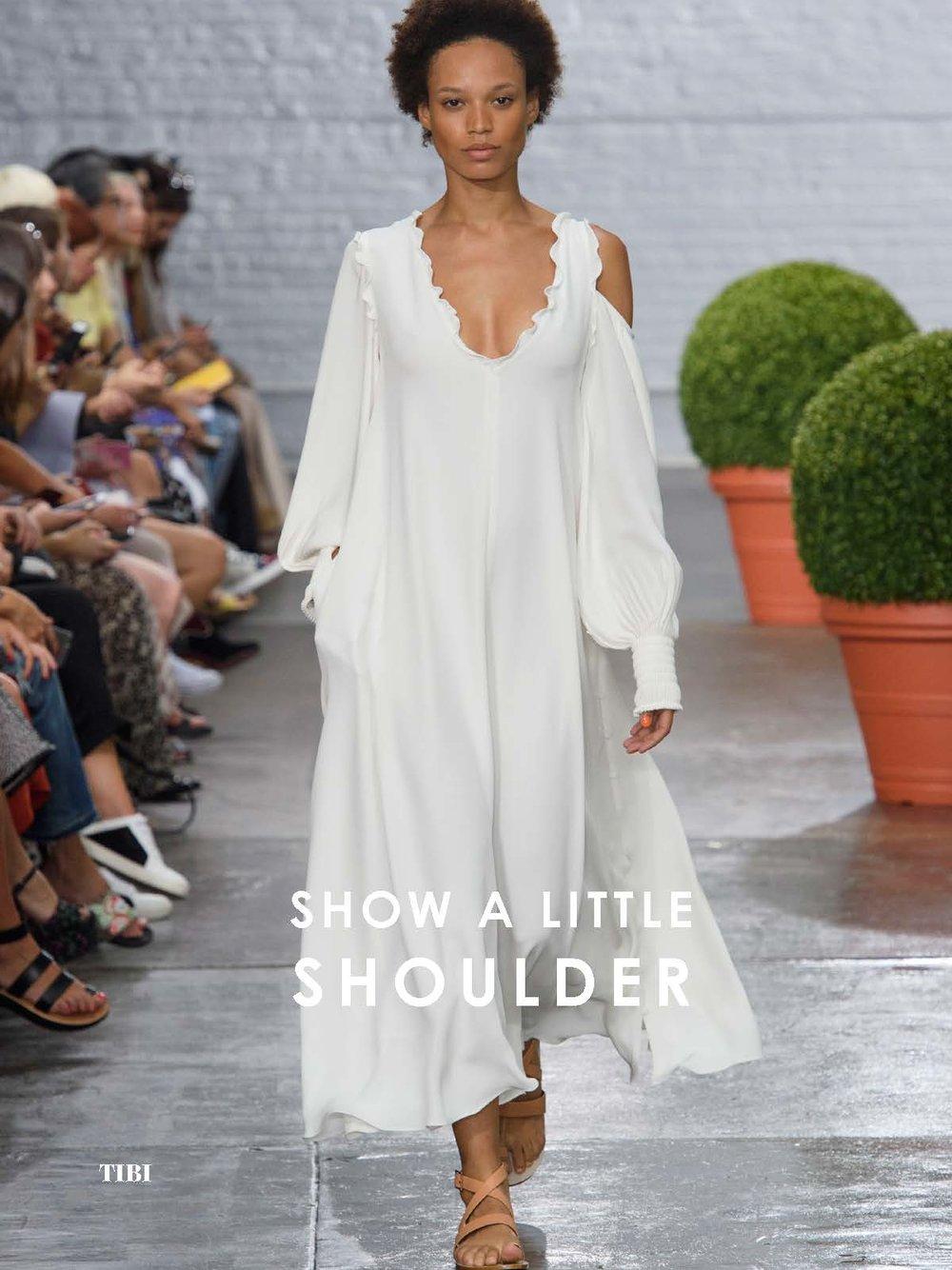 Fashion Fix NICHE style Spring 2017-13 3.jpg