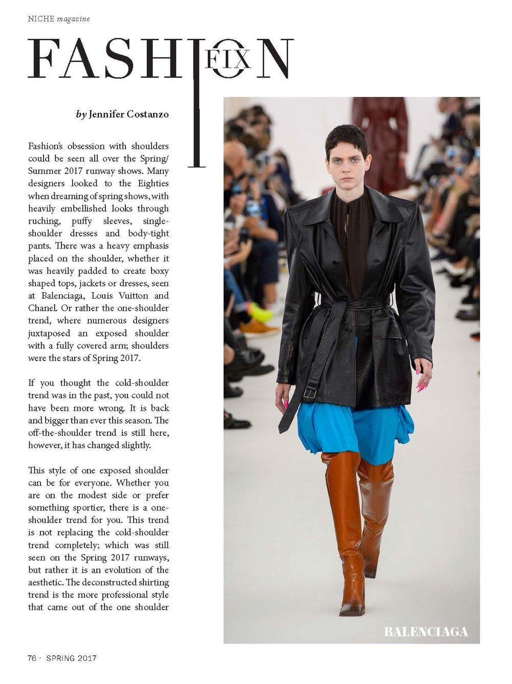 Fashion Fix NICHE style Spring 2017-13 2.jpg