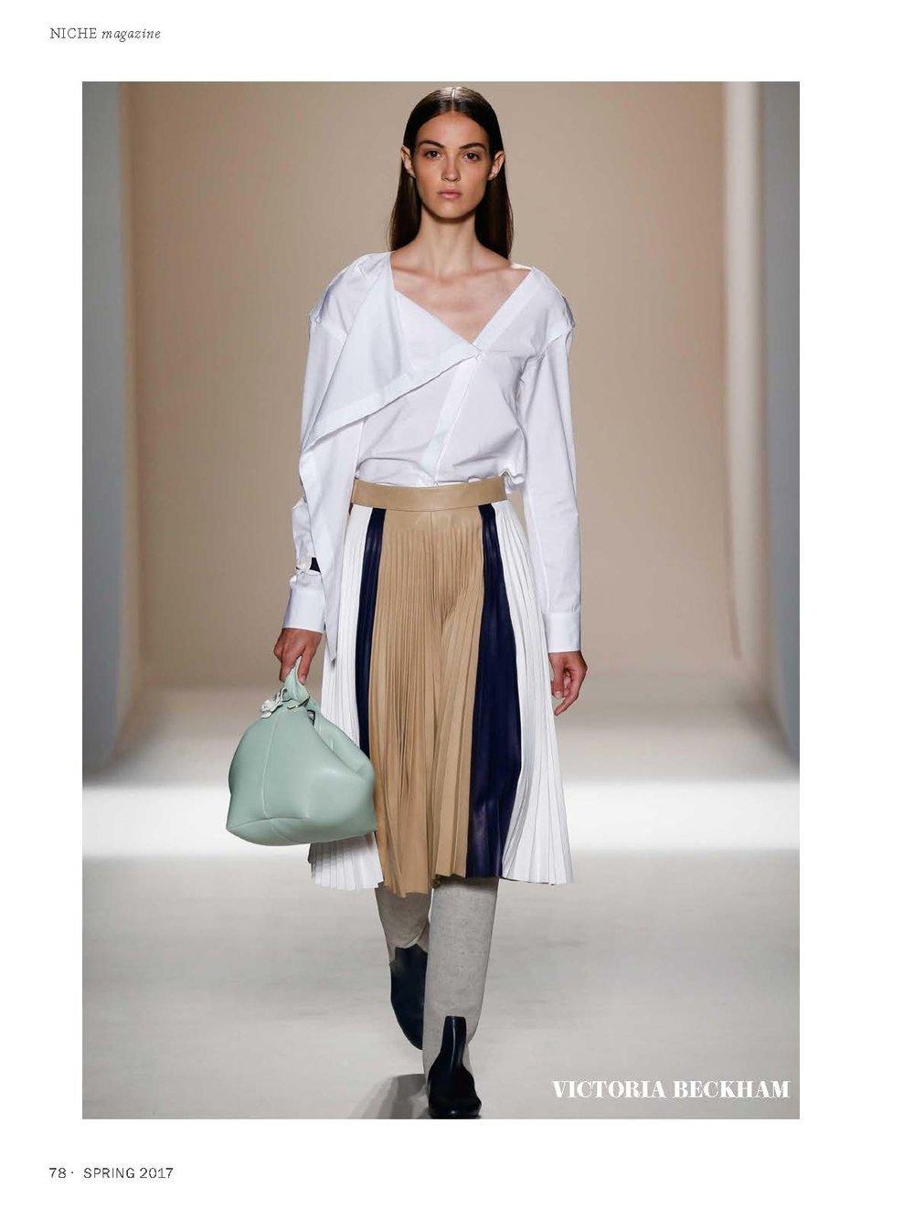 Fashion Fix NICHE style Spring 2017-13 4.jpg