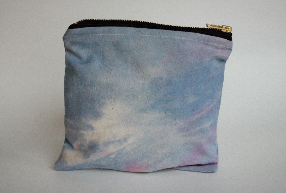 Lilac Cloud, $18.00