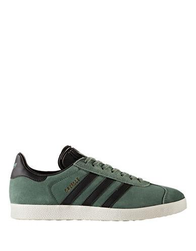 Adidas   ,  Gazelle Shoes , $110.00