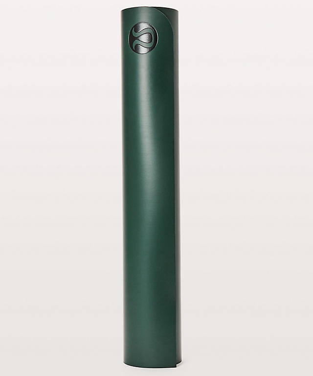 Lululemon   ,  The Reversible (Big) Mat , $78.00