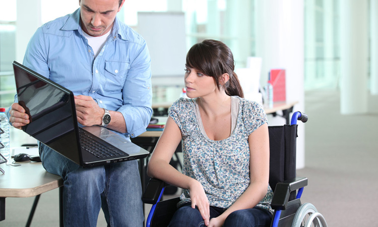 disability law in san diego