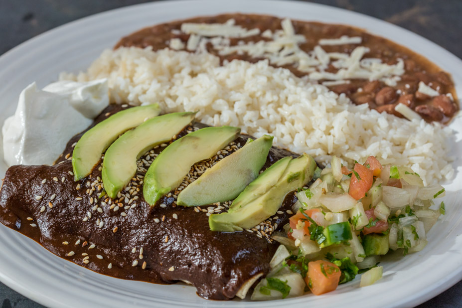 EnchiladasPoblanas.jpg