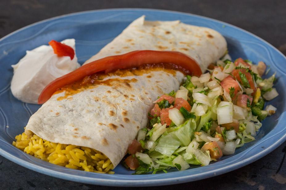 BurritoDelNorte.jpg