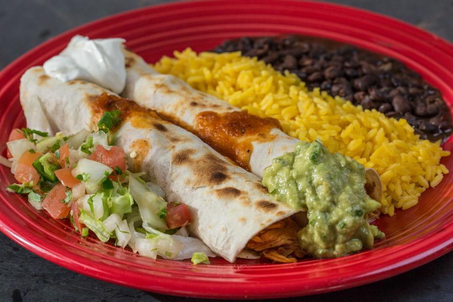 BurritosMachacha.jpg