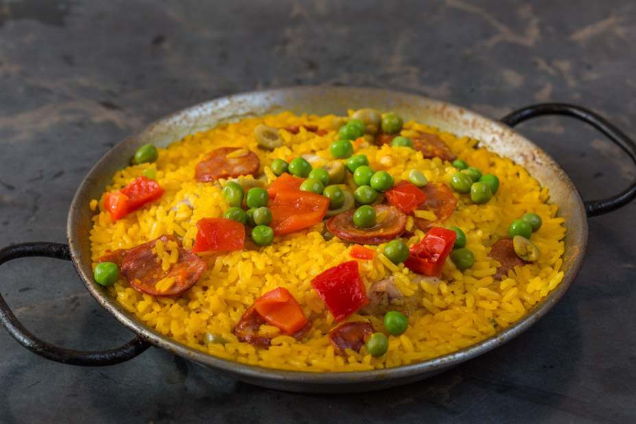 ArrozConPollo.jpg