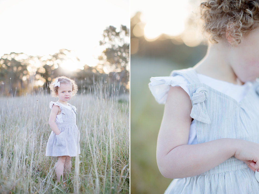 EBONIE_FRANKIE_BENDIGO_PHOTOGRAPHER_FAMILY_BABY_CHILD_MELBOURNE_PHOTOGRAPHY_6.jpg