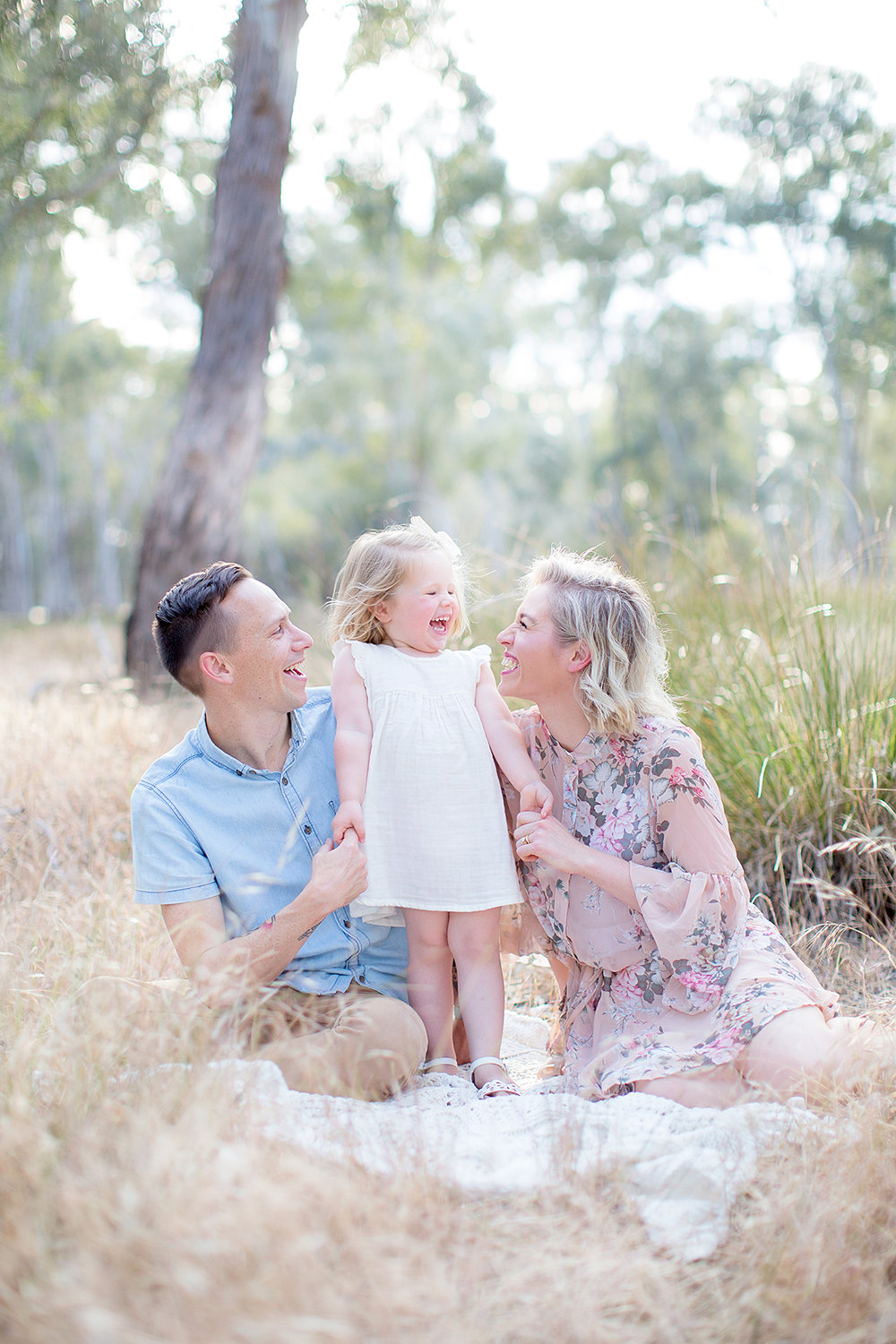 MEL_PLAMBECK_PHOTOGRAPHY_BENDIGO_PHOTOGRAPHER_FAMILY_NEWBORN_PORTAIT_MELBOURNE_LIFESTYLE_008.jpg