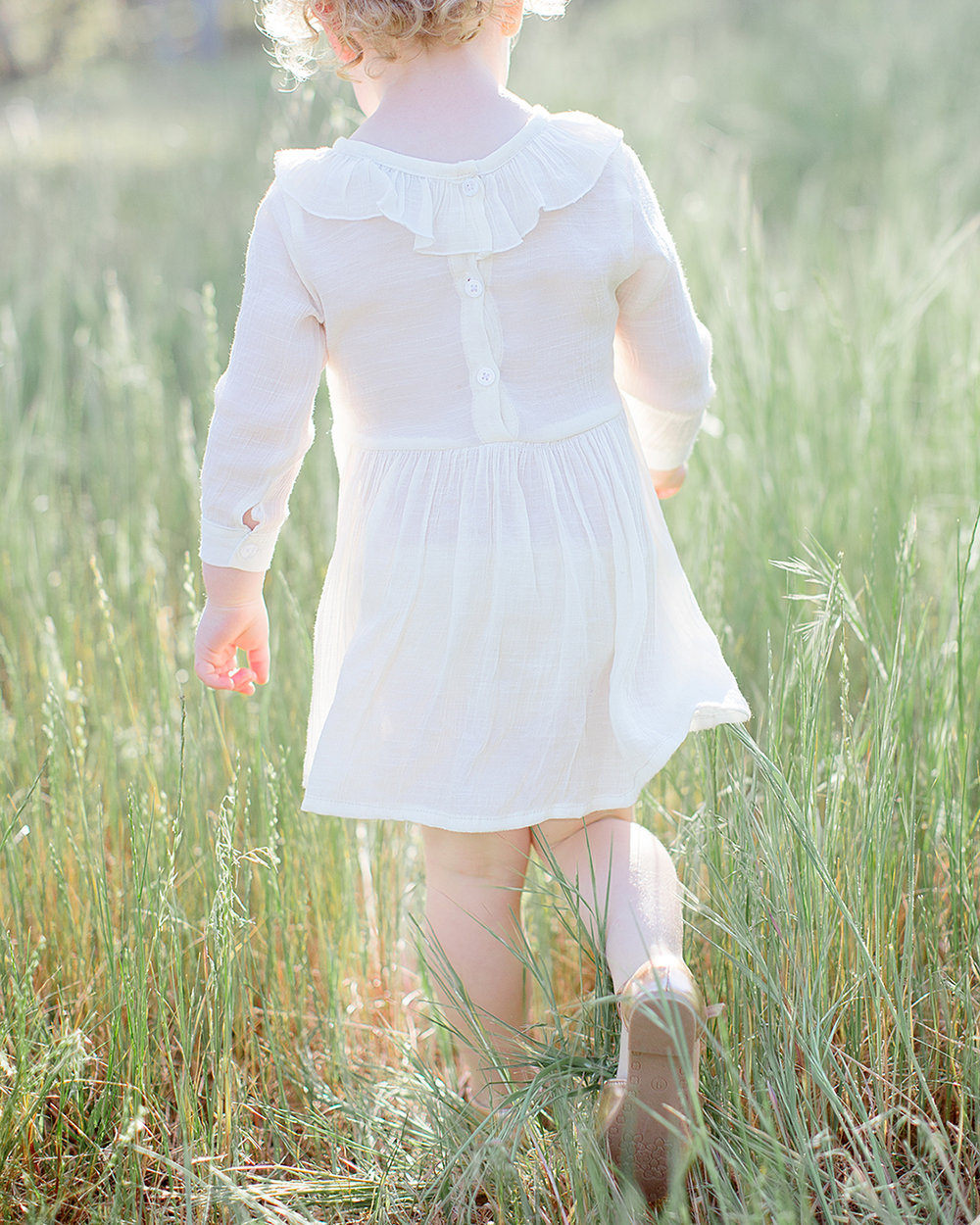 ADELE_GIRLS_BENDIGO_PHOTOGRAPHER_FAMILY_BABY_CHILD_MELBOURNE_PHOTOGRAPHY_014.jpg