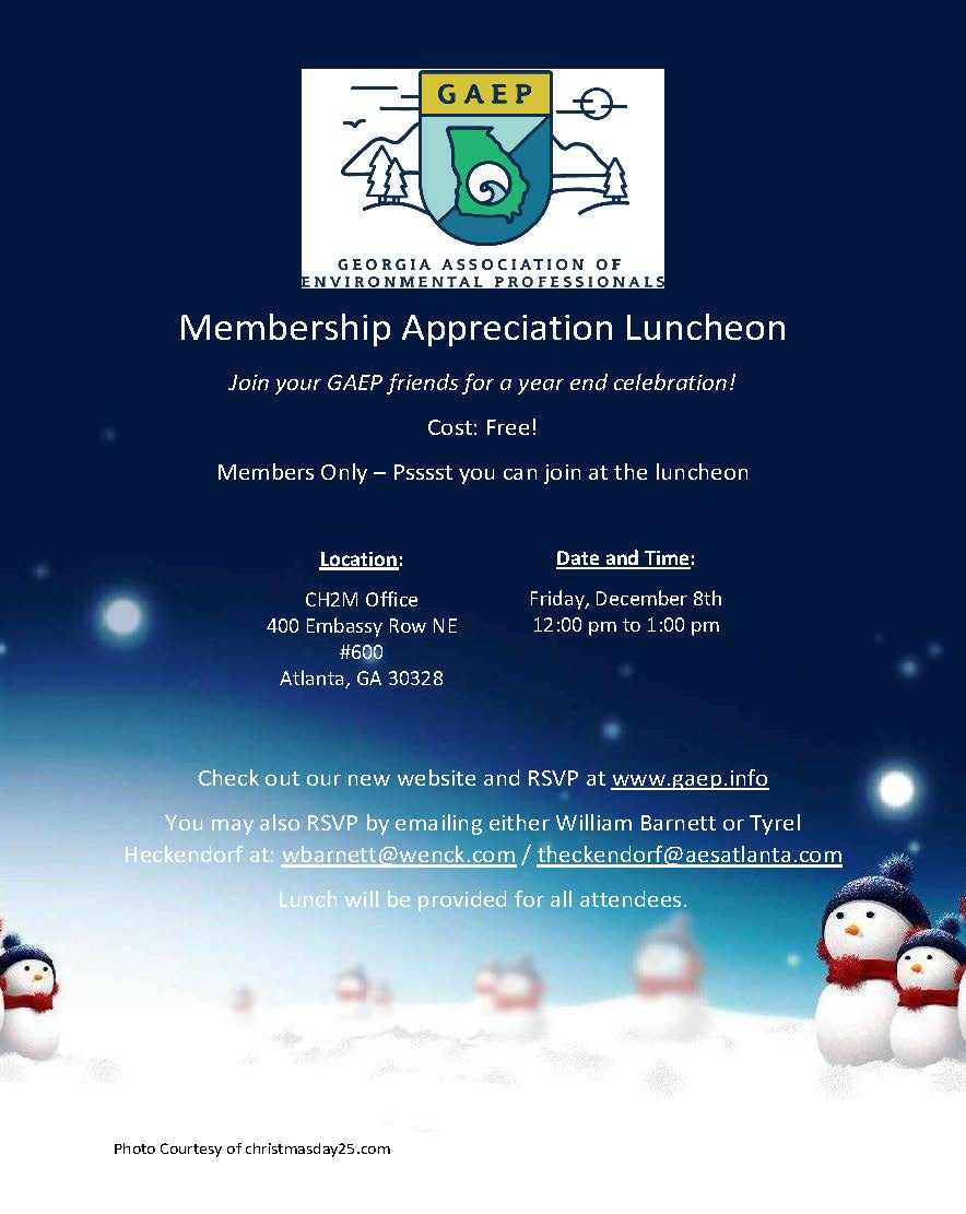 December Membership Lunch 2017 flyer.jpg