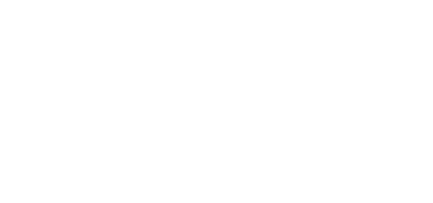Themis Proofreading