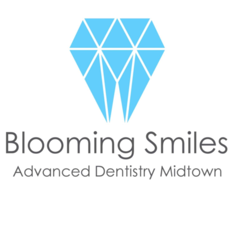 Cosmetic Dentist Midtown Manhattan