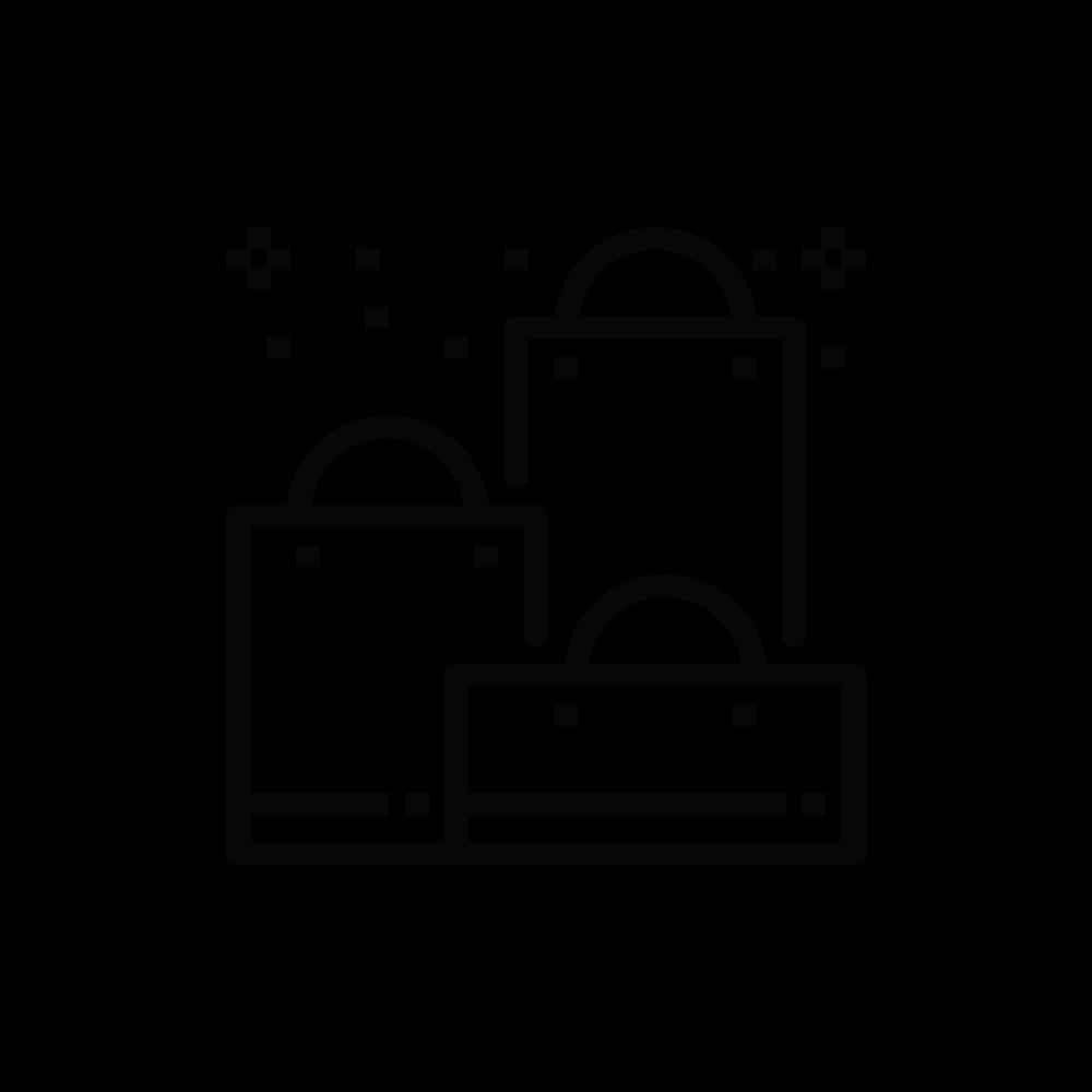 Logo Artboard 2.png