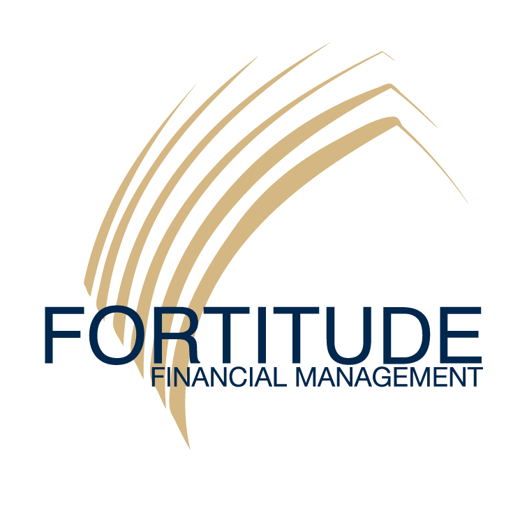 Fortitude Financial Management, LLC