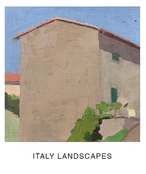 italy_landscapes.jpg