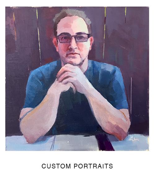 custom_portraits.jpg