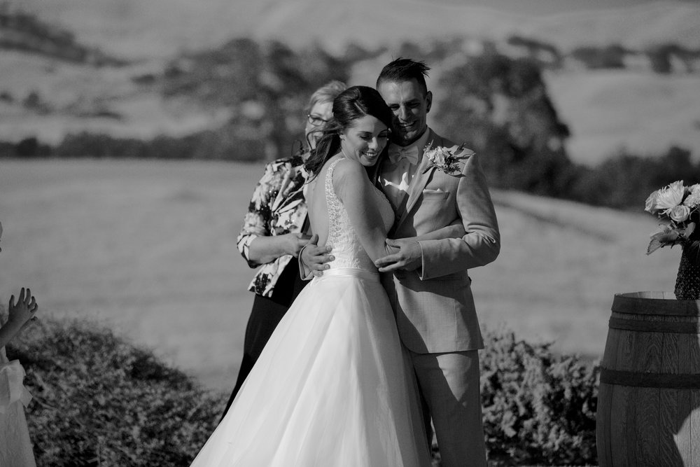 just married-josh isaacs photography-sunset-taber ranch-bay area wedding photographer-josh isaacs.jpg