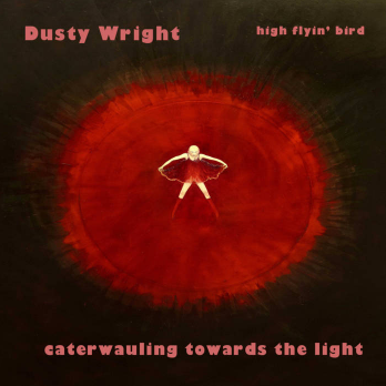 Dusty Wright