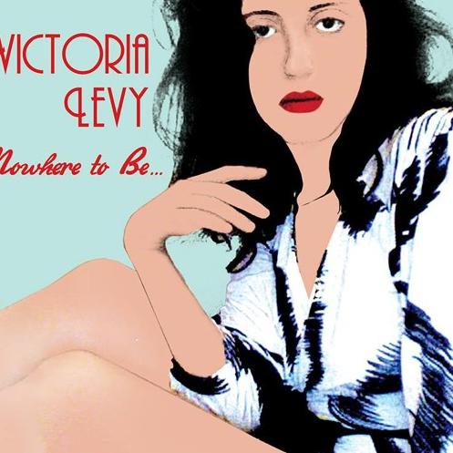 Victoria Levy