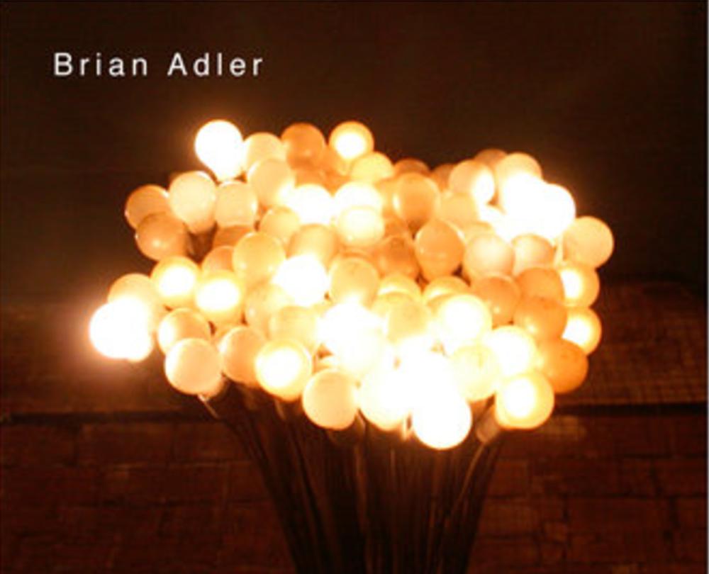 Brian Adler - Lazy River.png