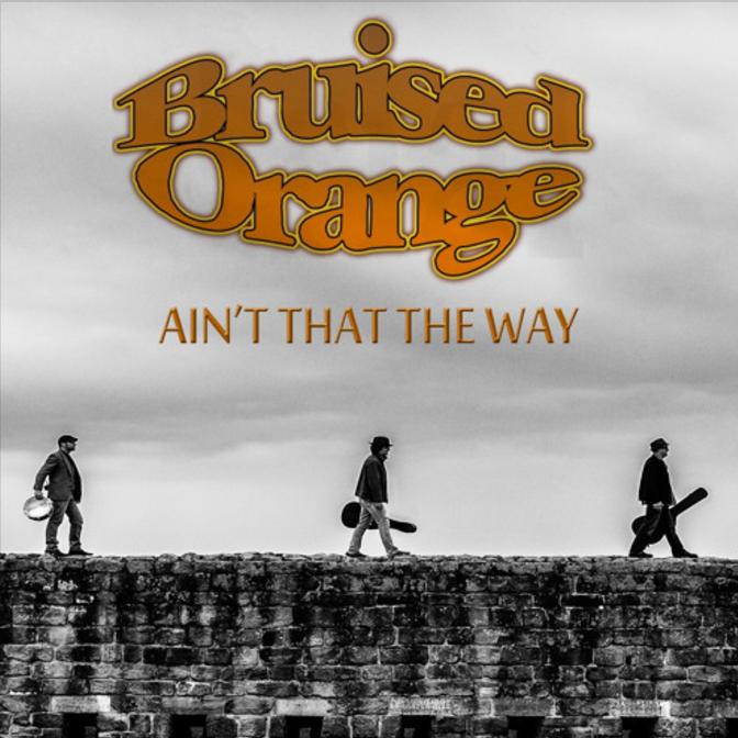 Bruised Orange.png
