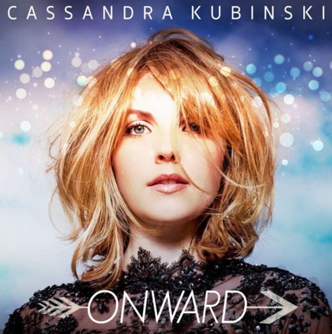 Cassandra Kubinski - The World Disappears.png