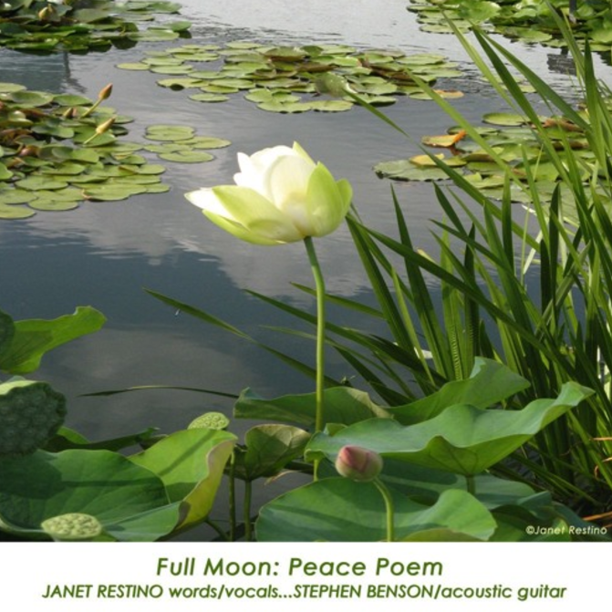Janet Restino - Peace Poem.png