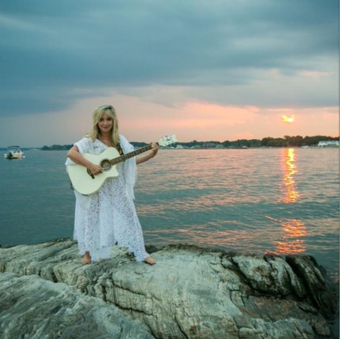 Leesa Sklover - See Me As I Am.png
