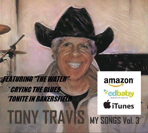 Tony Travis - Tonite in Bakersfield.jpg