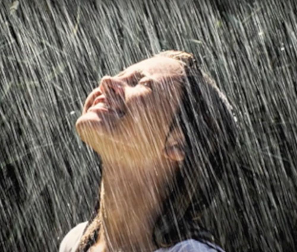 Stuart Hoffman - When the Rain Begins.png