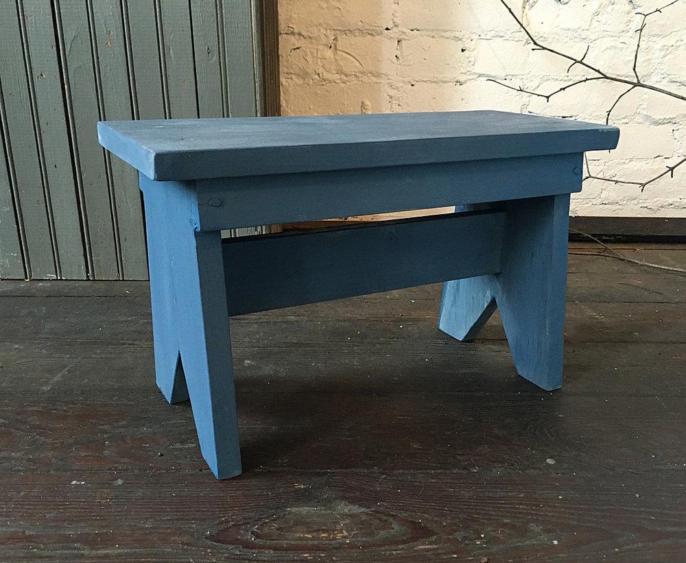 step-stool-artissimo.jpg