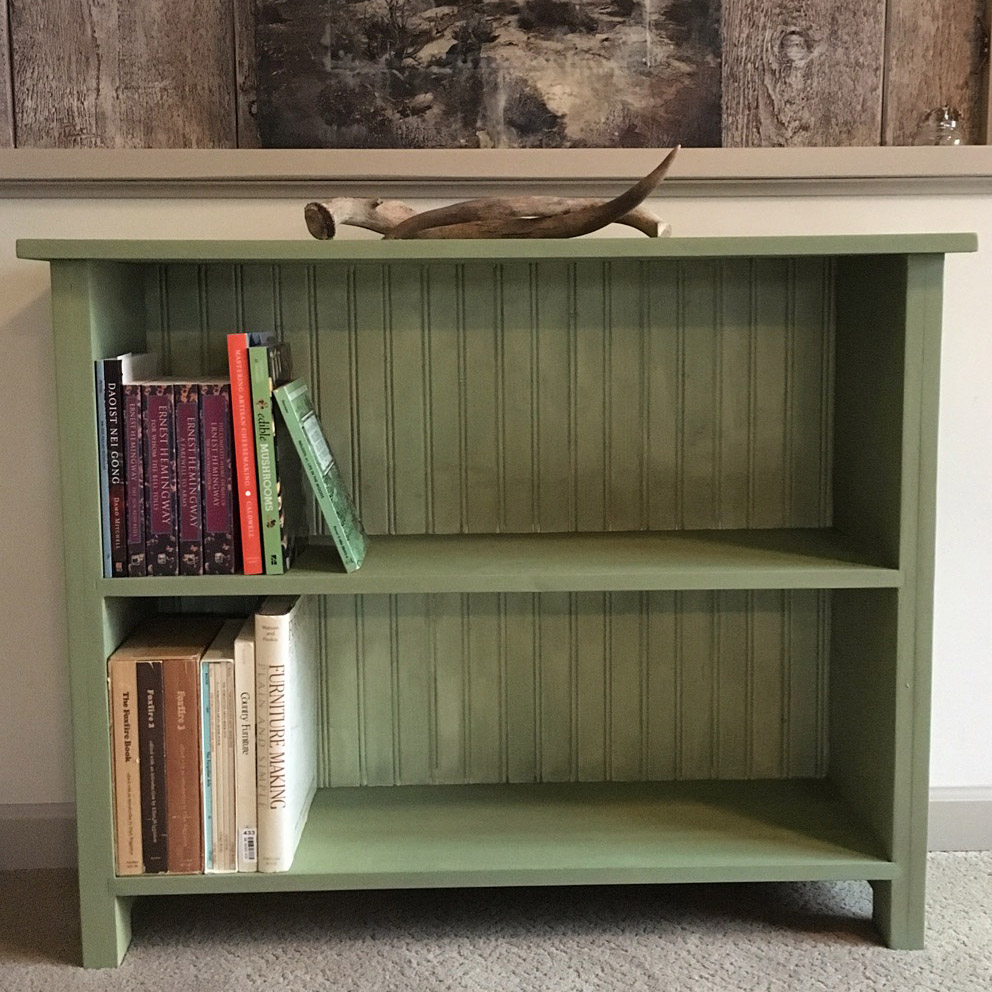 bookcase-crop.jpg