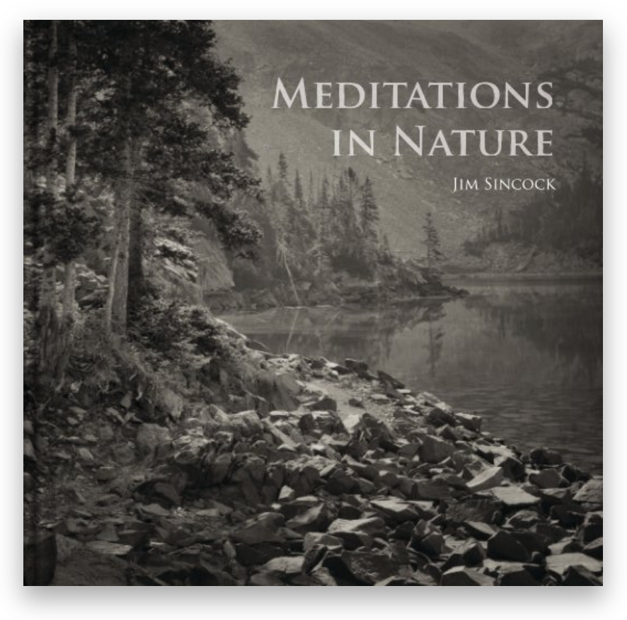 meditations-in-nature.png
