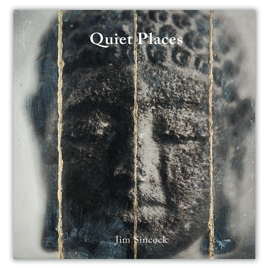 quiet-places-front-cover-web.jpg
