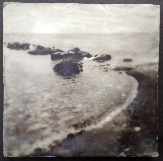 breakwater-encaustic.jpg