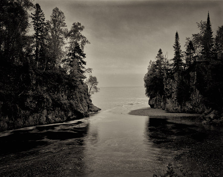 north-shore-7-web.jpg