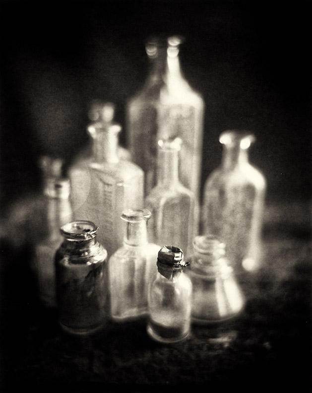 bottles-old-lens.jpg