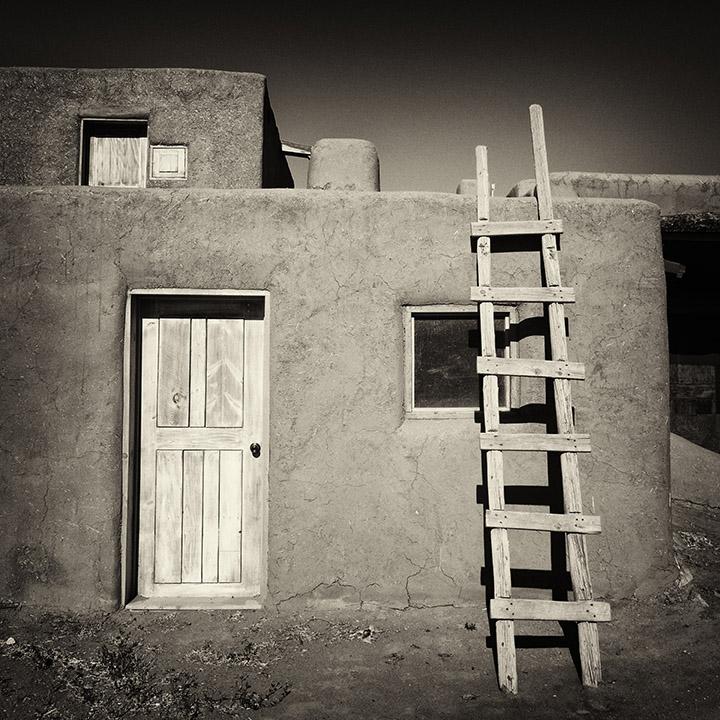 taos_pueblo-web.jpg