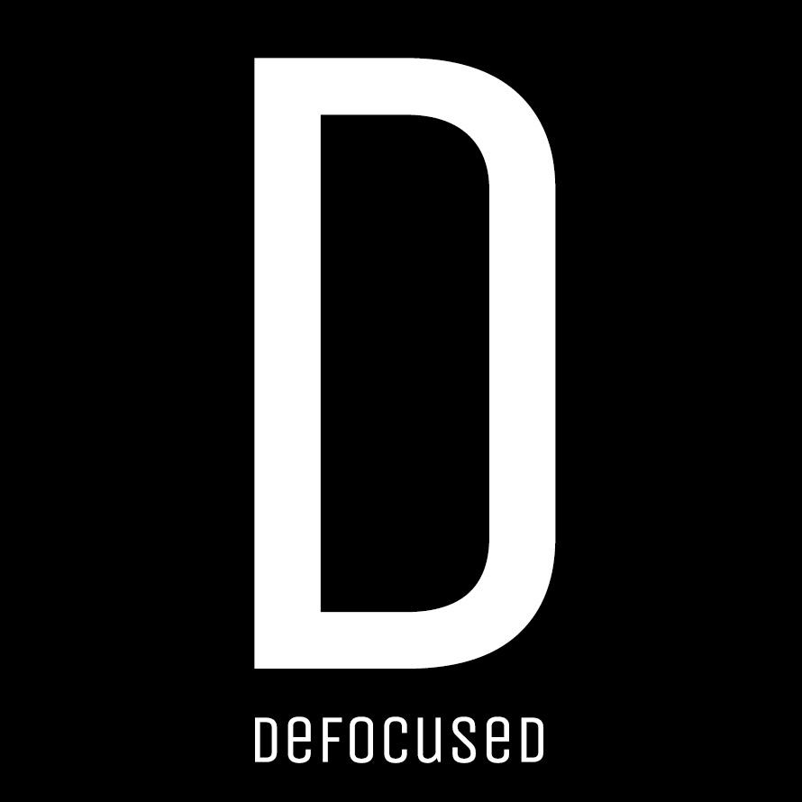 defocused-sq-logo.jpg