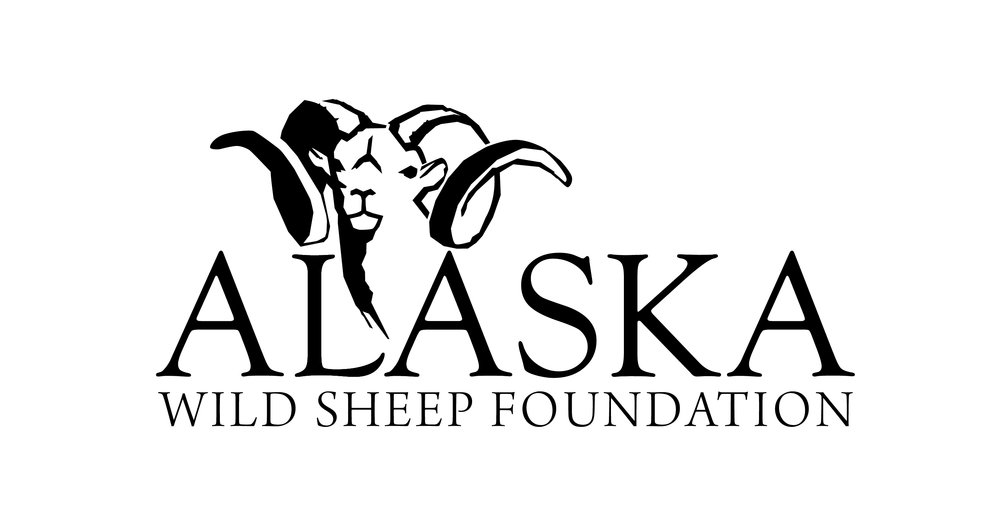 Learn more about the Alaska Wild Sheep Foundation today
