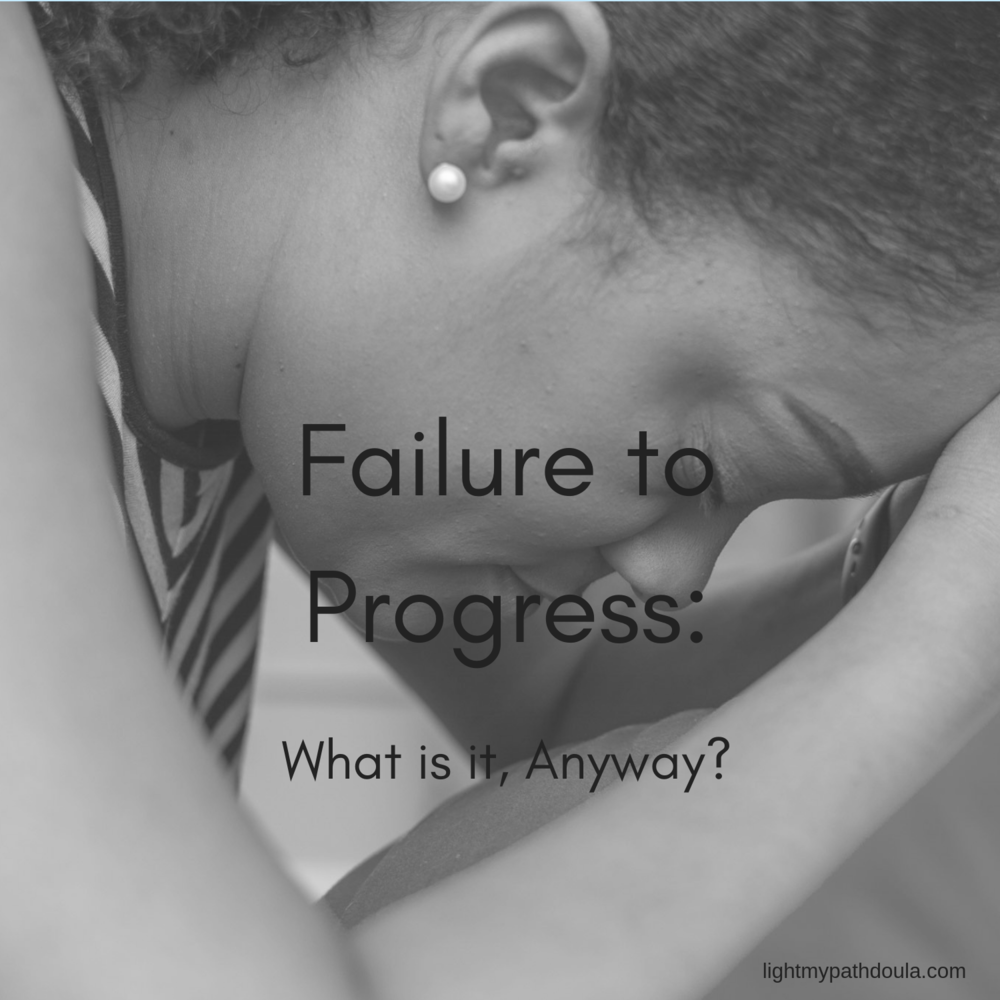 Failure to Progress_.png