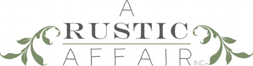 A Rustic Affair, Inc.