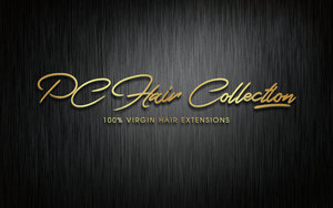 PRECIOUS CREATIONS HAIR COLLECTION