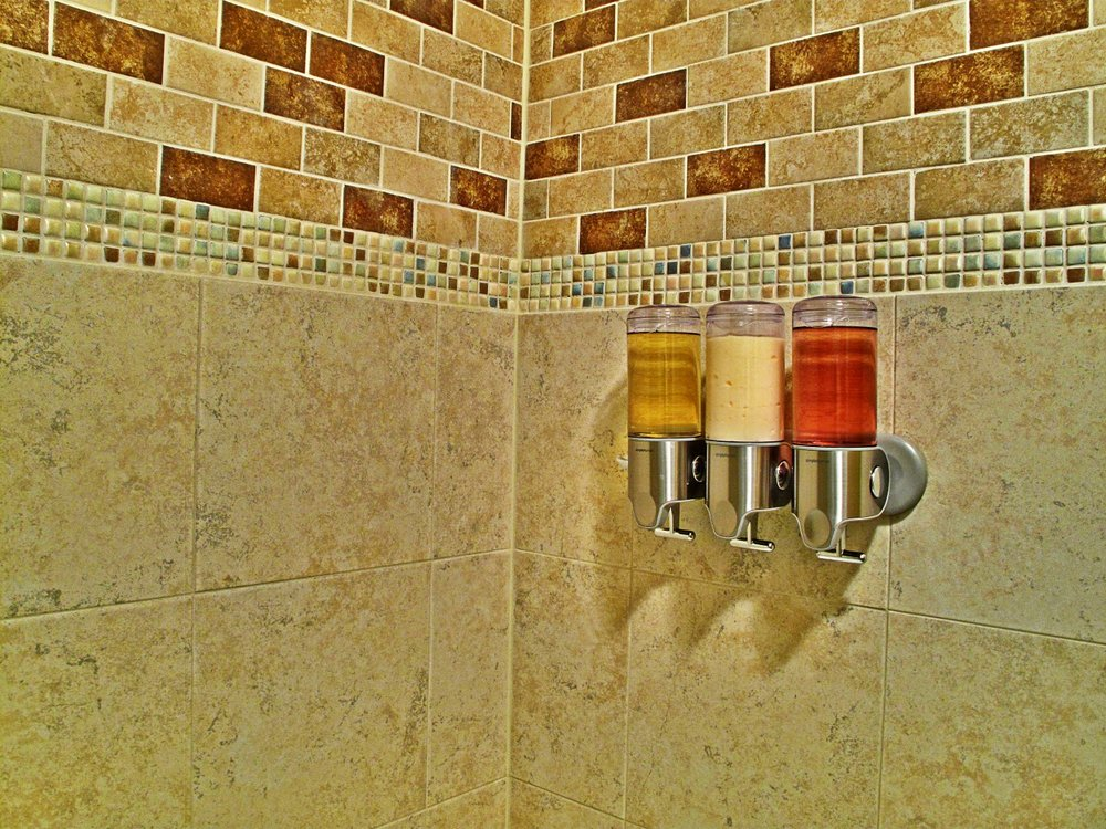 soap (Large).jpg